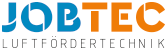 JobTec Company