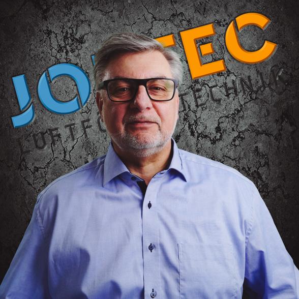 Team Mitglied Edgar Seitz Fachkraft für Arbeitssicherheit