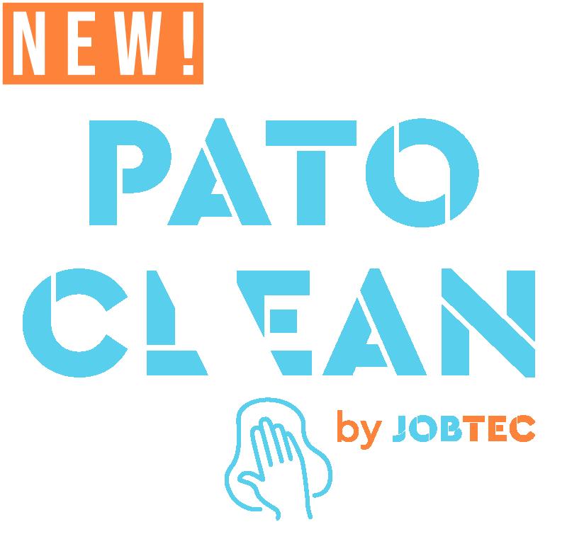 Logo_Patoclean